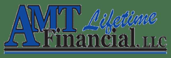 AMT Lifetime Financial